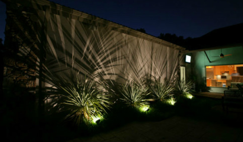 Led pathway light packages mozeypictures Choice Image